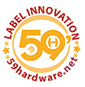 59hardware innovation