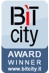 Bit city award winner