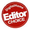 DititalHome Editor Choice