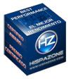 HispaZone