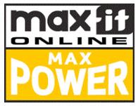 maxit-maxpower
