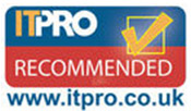 ITPRO Recommended