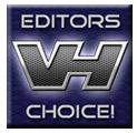 vh editor choice