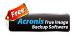 Thecus N2560 Network Attached Storage Review Intel, NAS, networking, SATA, Storage, Thecus 12