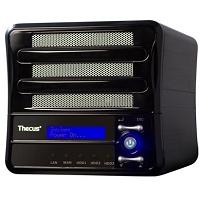 Thecus N3200