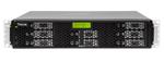 Thecus N8800PRO NAS storage