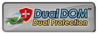 Thecus Dual DOM