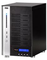 N7700PRO NAS server